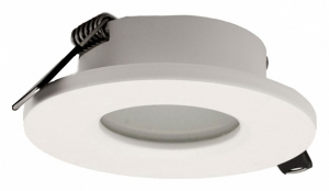 Встраиваемый светильник Mantra Atlantis 6405