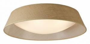 Накладной светильник Mantra Sabina 6411