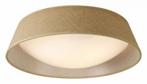 Накладной светильник Mantra Sabina 6413
