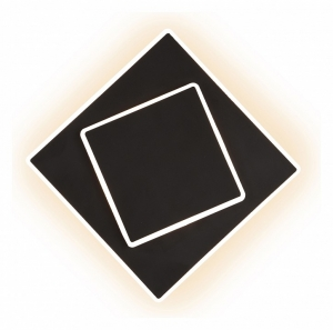 Накладной светильник Mantra Dakla 6427