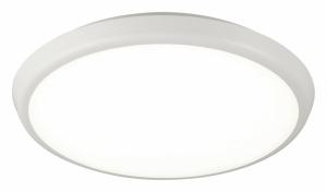 Накладной светильник Mantra Aneto 6486