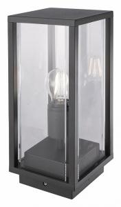 Наземный низкий светильник Mantra Meribel 6490