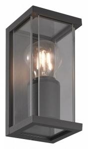 Накладной светильник Mantra Meribel 6494