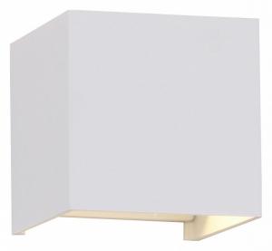 Накладной светильник Mantra Davos 6521