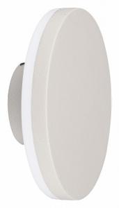 Накладной светильник Mantra Bora 6535