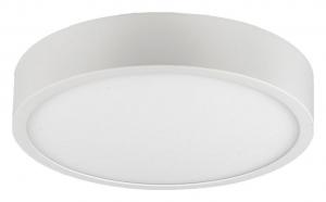 Накладной светильник Mantra Saona Superficie 6620