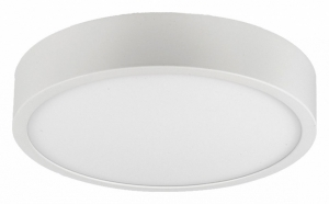 Накладной светильник Mantra Saona Superficie 6623