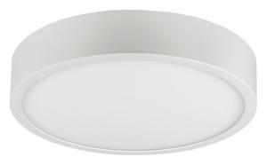 Накладной светильник Mantra Saona Superficie 6625