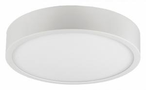 Накладной светильник Mantra Saona Superficie 6627