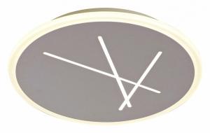 Накладной светильник Mantra Kenzo 6673