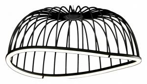 Подвесной светильник Mantra Celeste 6684