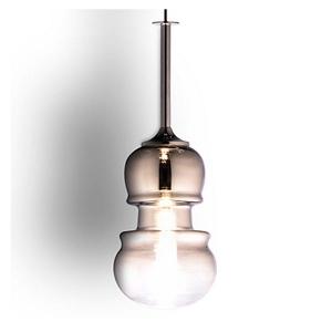 Подвесной светильник Mantra Sonata 6697