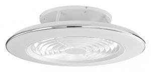 Светильник с вентилятором Mantra Alisio 6705