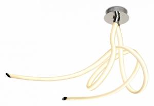 Накладной светильник Mantra Armonia 6720