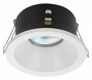Встраиваемый светильник Mantra Comfort Ip54 6810