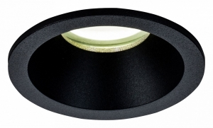 Встраиваемый светильник Mantra Comfort Ip54 6811