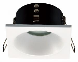 Встраиваемый светильник Mantra Comfort Ip54 6812