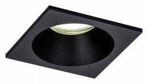 Встраиваемый светильник Mantra Comfort Ip54 6813