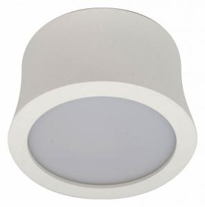 Накладной светильник Mantra Gower 6830