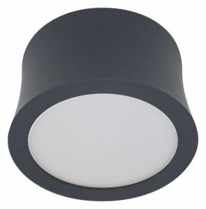 Накладной светильник Mantra Gower 6831