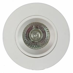 Встраиваемый светильник Mantra Lambordjini 6835