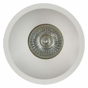 Встраиваемый светильник Mantra Lambordjini 6839