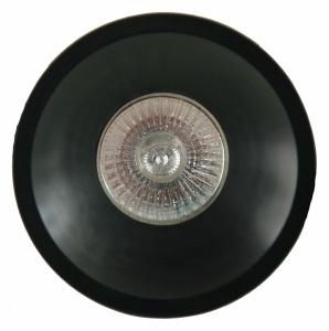 Встраиваемый светильник Mantra Lambordjini 6840