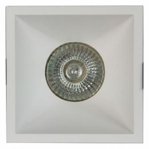 Встраиваемый светильник Mantra Lambordjini 6841