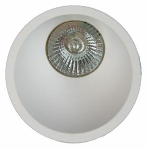 Встраиваемый светильник Mantra Lambordjini 6843