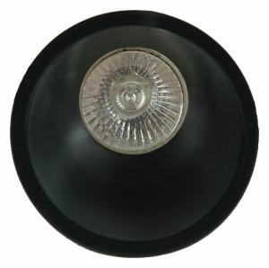 Встраиваемый светильник Mantra Lambordjini 6844