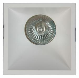 Встраиваемый светильник Mantra Lambordjini 6845