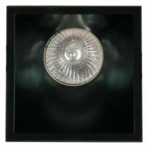 Встраиваемый светильник Mantra Lambordjini 6846