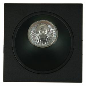 Встраиваемый светильник Mantra Brandon 6903