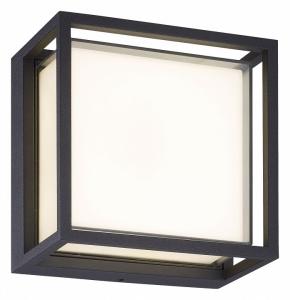 Накладной светильник Mantra Chamonix 7060