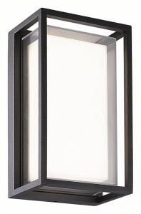 Накладной светильник Mantra Chamonix 7062