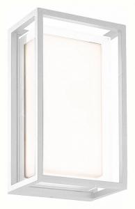 Накладной светильник Mantra Chamonix 7063