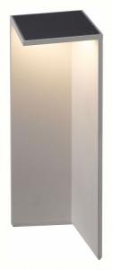 Наземный низкий светильник Mantra Chevalier 7088