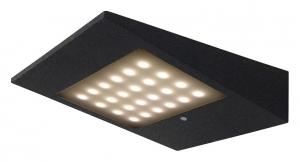 Накладной светильник Mantra Yeti 7098