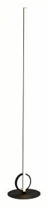Торшер Mantra Kitesurf 7146