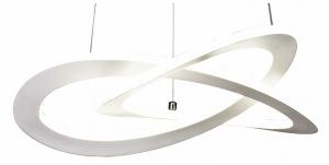 Подвесной светильник Mantra Planet 7150