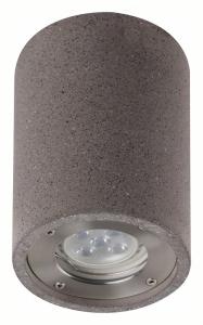 Накладной светильник Mantra Levi 7185
