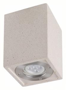 Накладной светильник Mantra Levi 7186