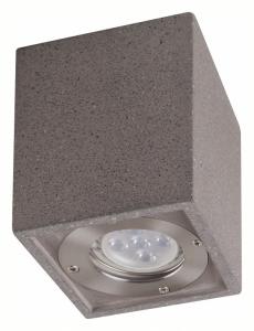 Накладной светильник Mantra Levi 7187