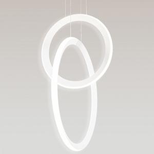 Подвесной светильник Mantra Kitesurf 7191