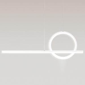 Подвесной светильник Mantra Kitesurf 7192