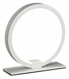 Настольная лампа декоративная Mantra Kitesurf 7195