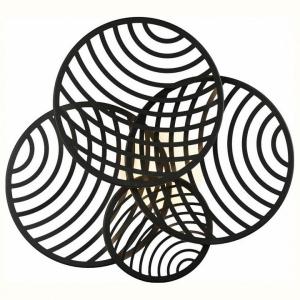 Накладной светильник Mantra Colladge 7230