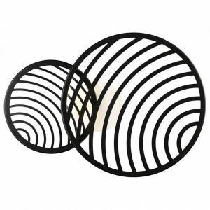 Накладной светильник Mantra Colladge 7234