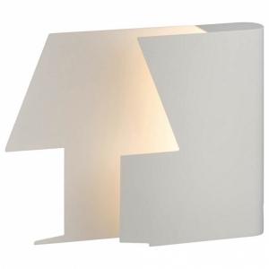 Настольная лампа декоративная Mantra Book 7246