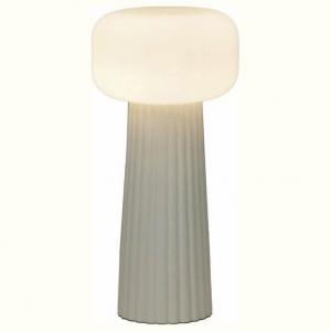 Настольная лампа декоративная Mantra Faro 7248